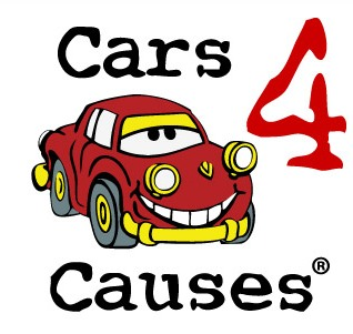 banner-highres-02_cars 4causes